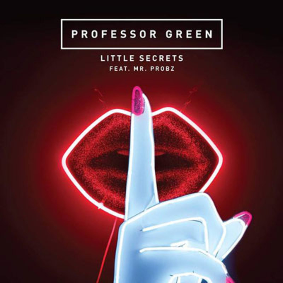 professorgreen-littlesecrets.jpg