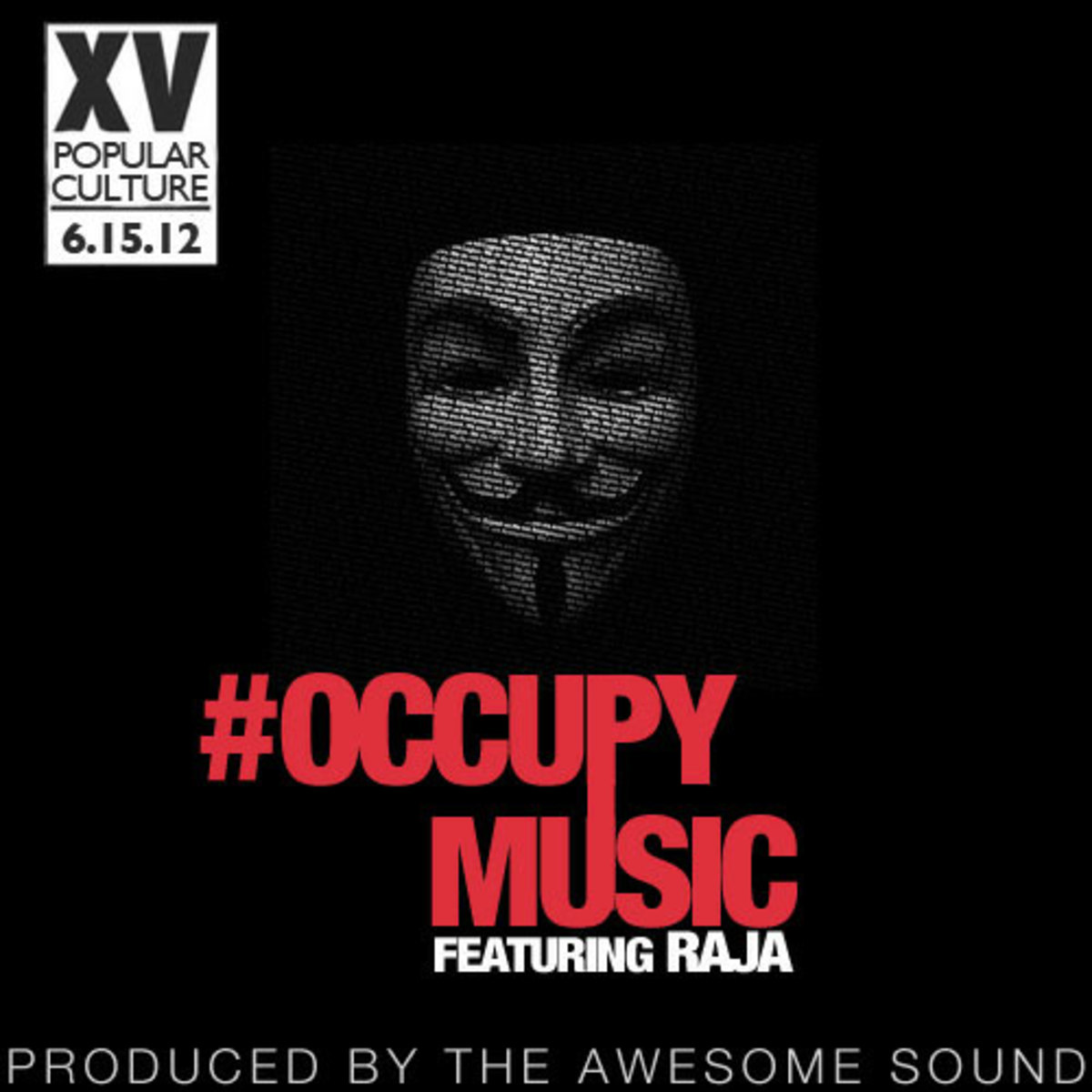 xv-occupymusic.jpg
