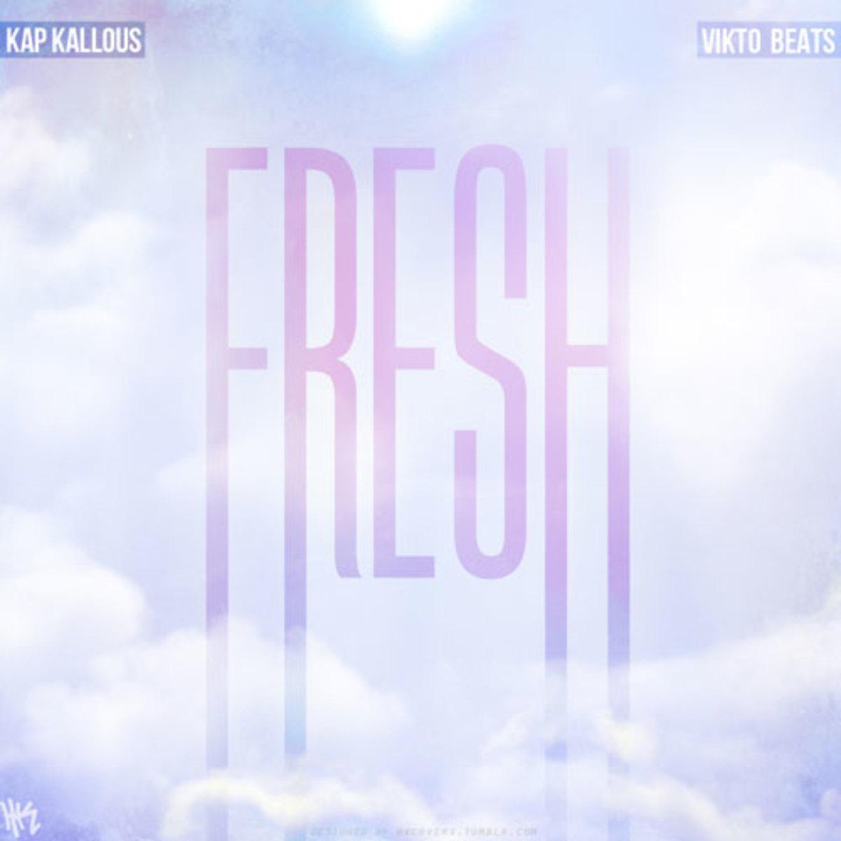 kapkallous-fresh.jpg