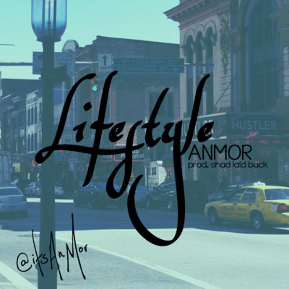 anmor-lifestyle.jpg