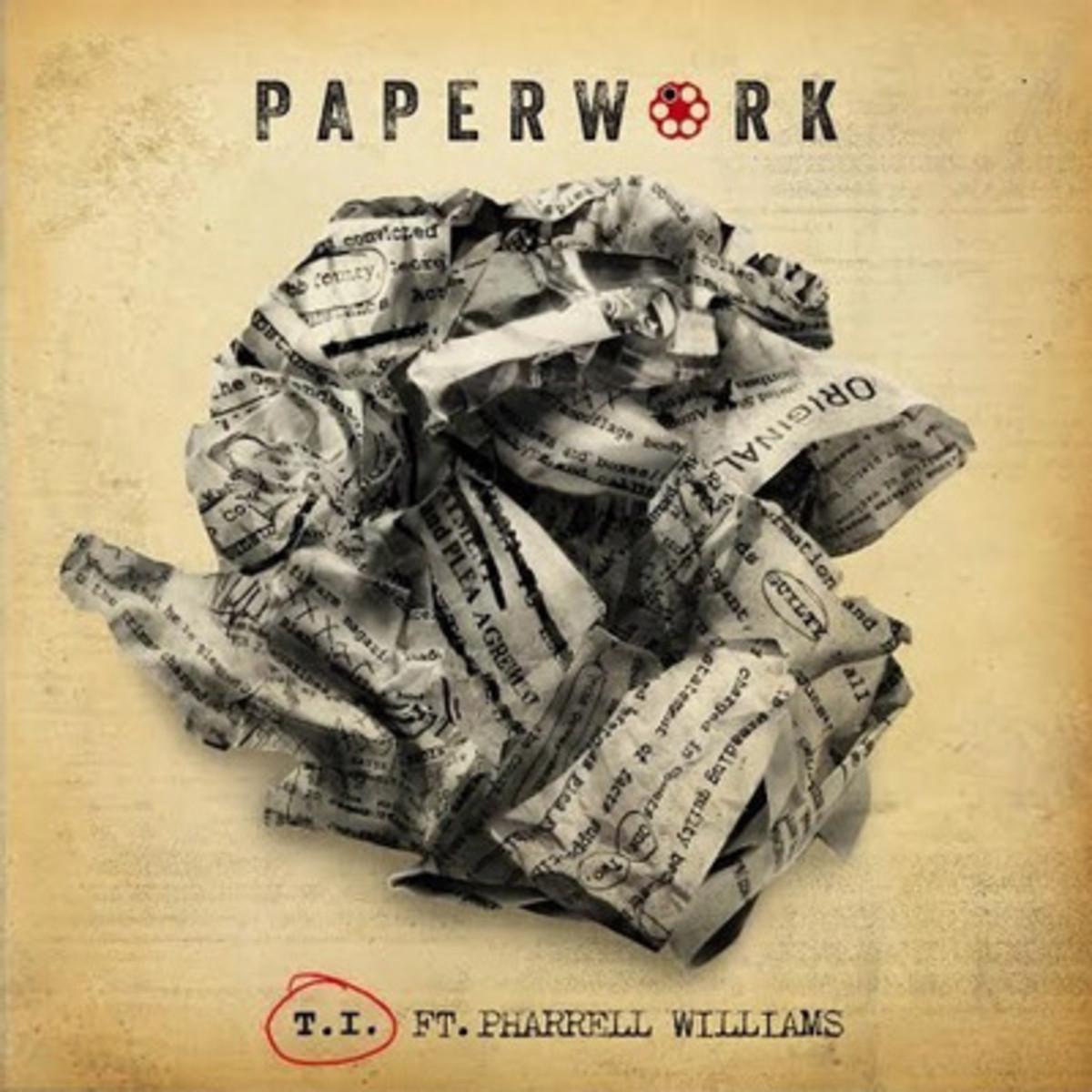 ti-paperwork.jpg
