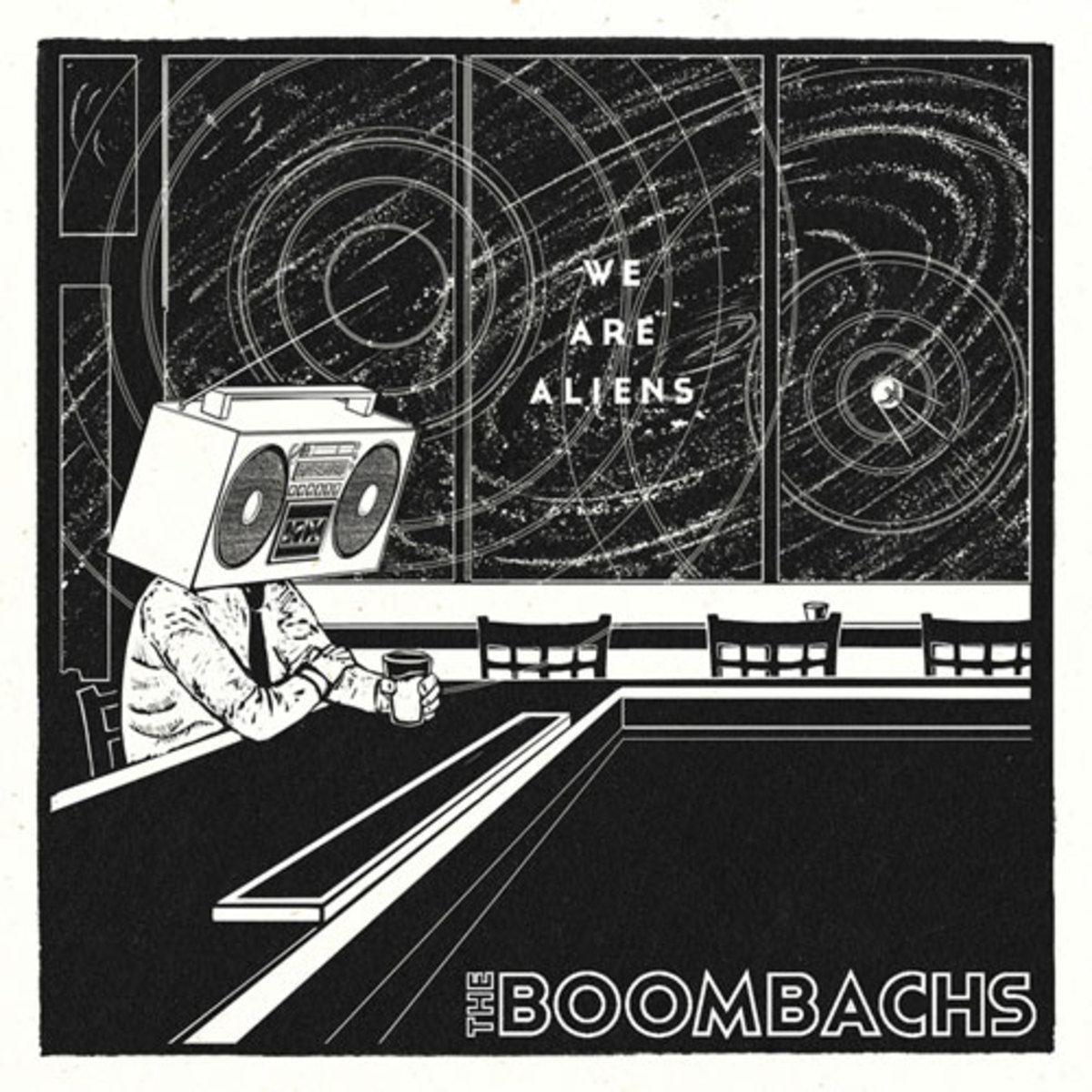 theboombachs-wearealiens.jpg