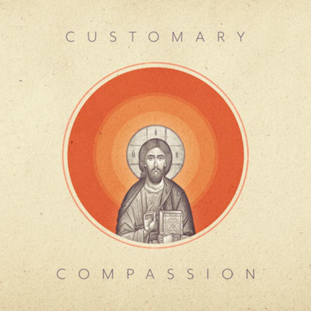customary-compassion.jpg