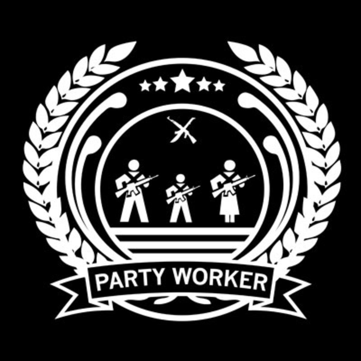 bambu-partyworker.jpg