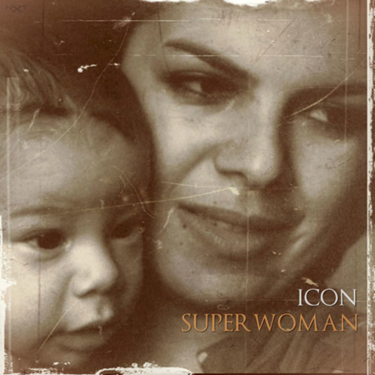 icon-superwoman.jpg