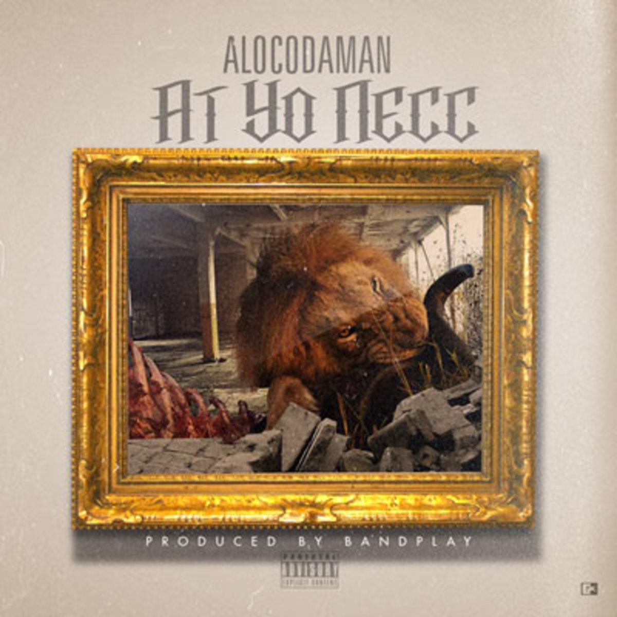 alocodaman-atyoneck.jpg