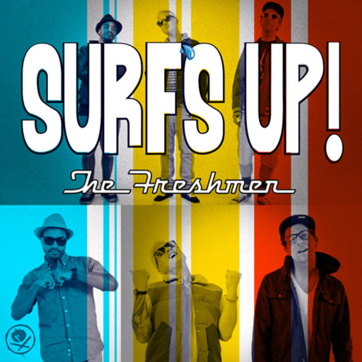freshmen-surfsup.jpg