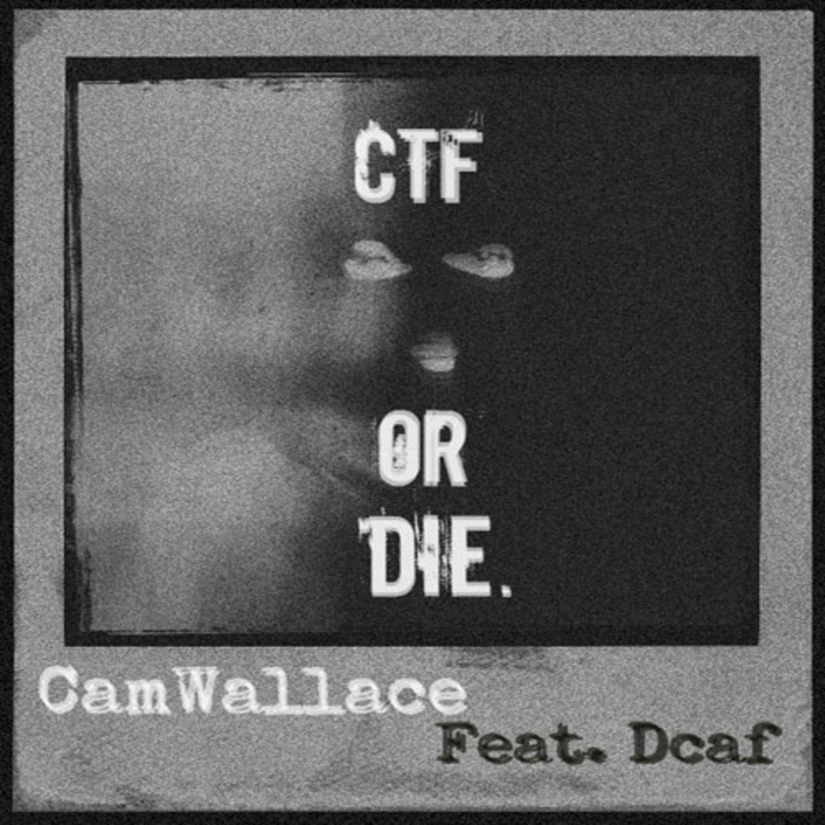 camwallace-ctfordie.jpg
