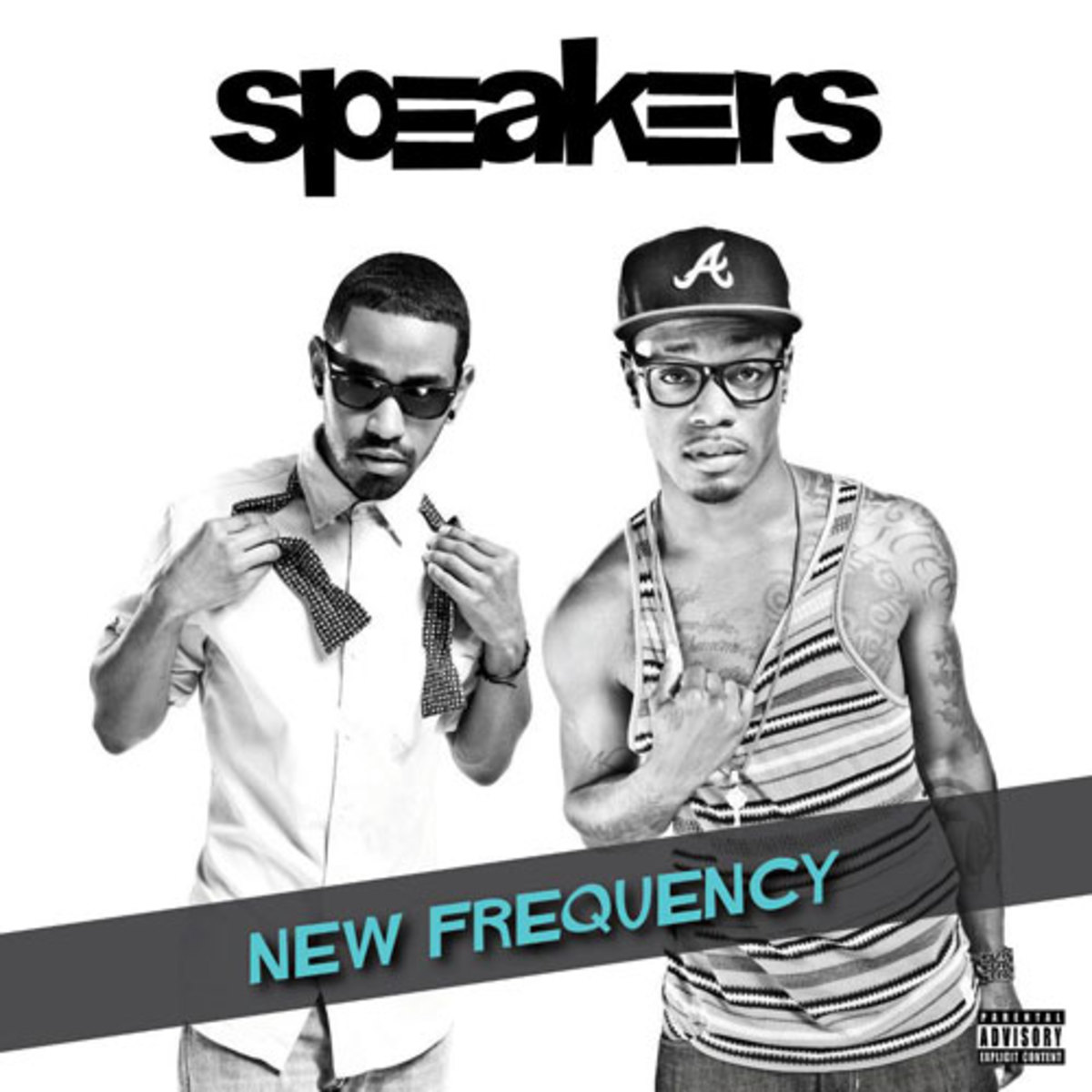 speakers-newfreq.jpg
