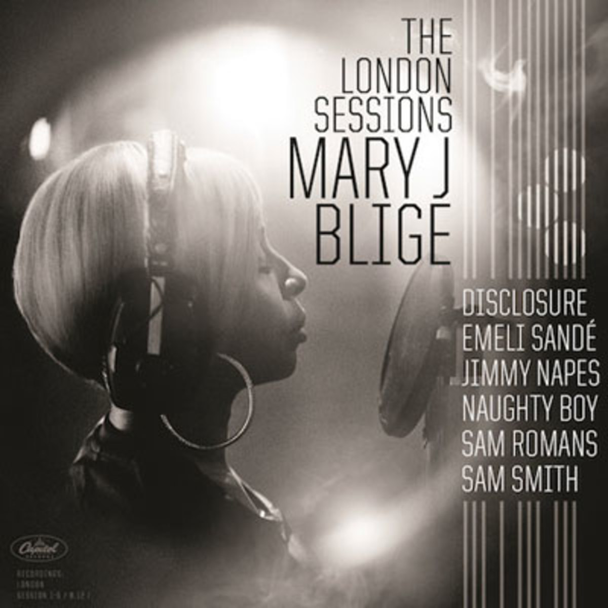 maryjb-thelondonsessions.jpg