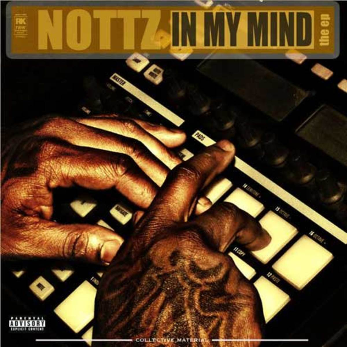 nottz-in-my-mind.jpg