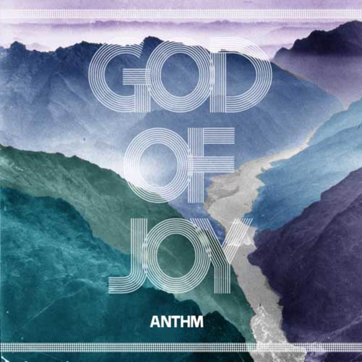 anthem-godofjoy.jpg
