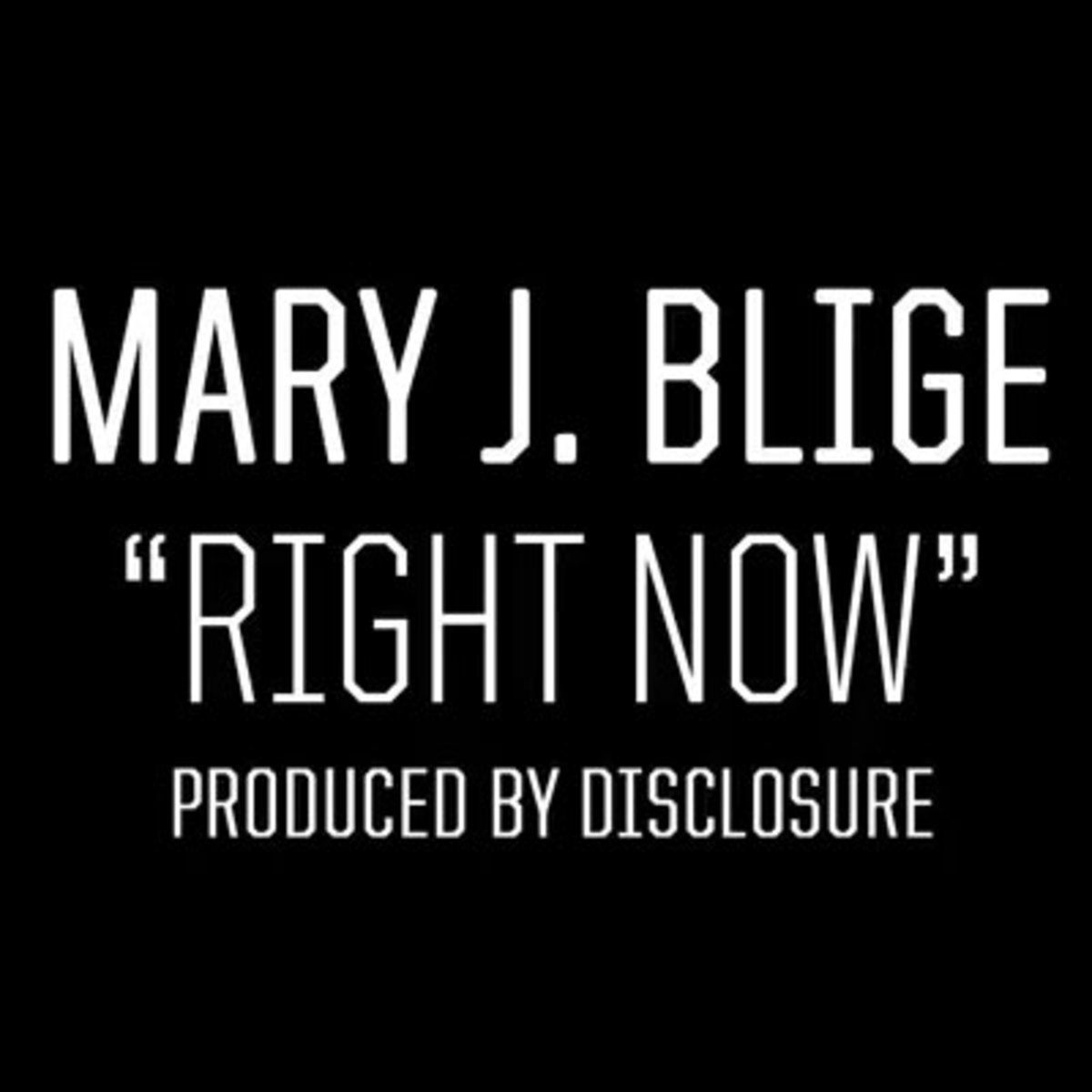maryjb-rightnow.jpg