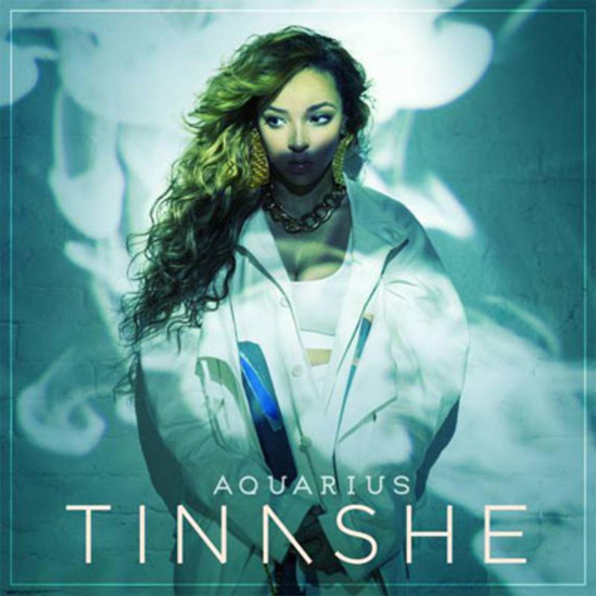tinashe-aquarius2.jpg