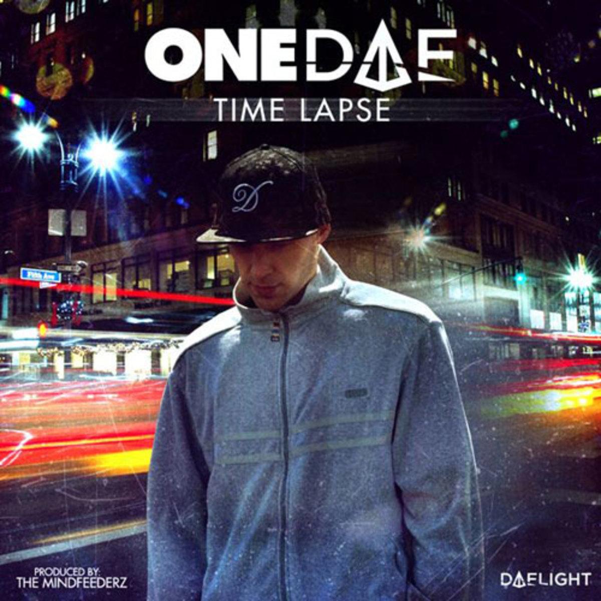 onedae-timelapse.jpg