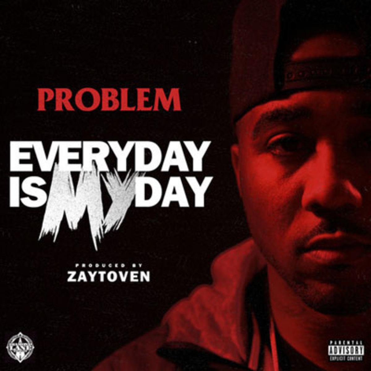 problem-everydayismyday.jpg