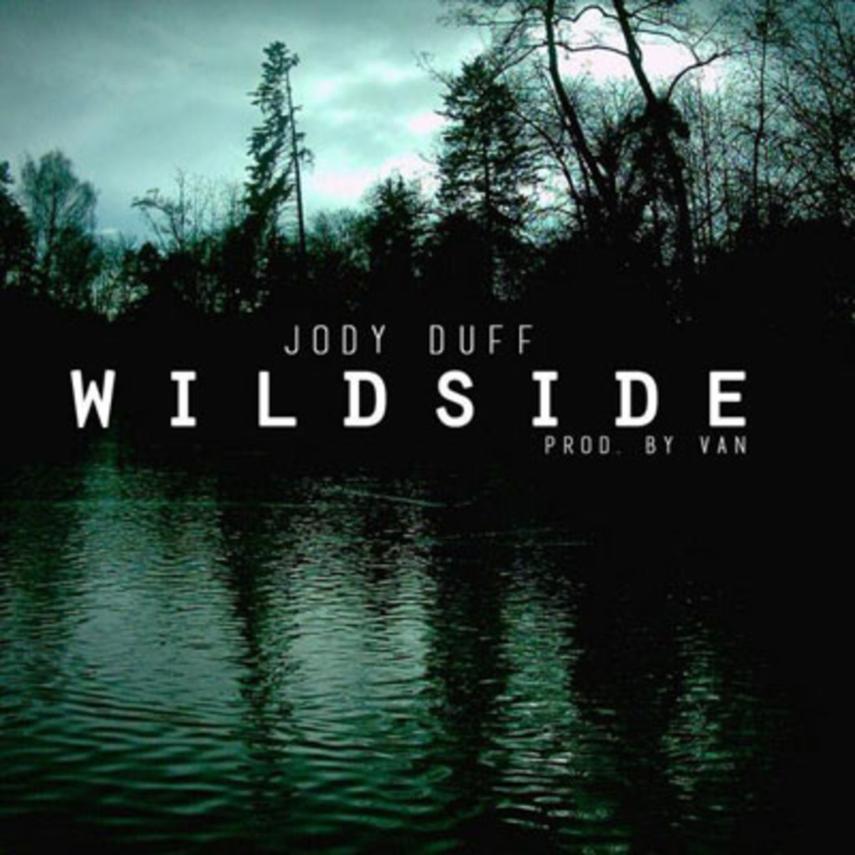 jodyduff-wildside.jpg