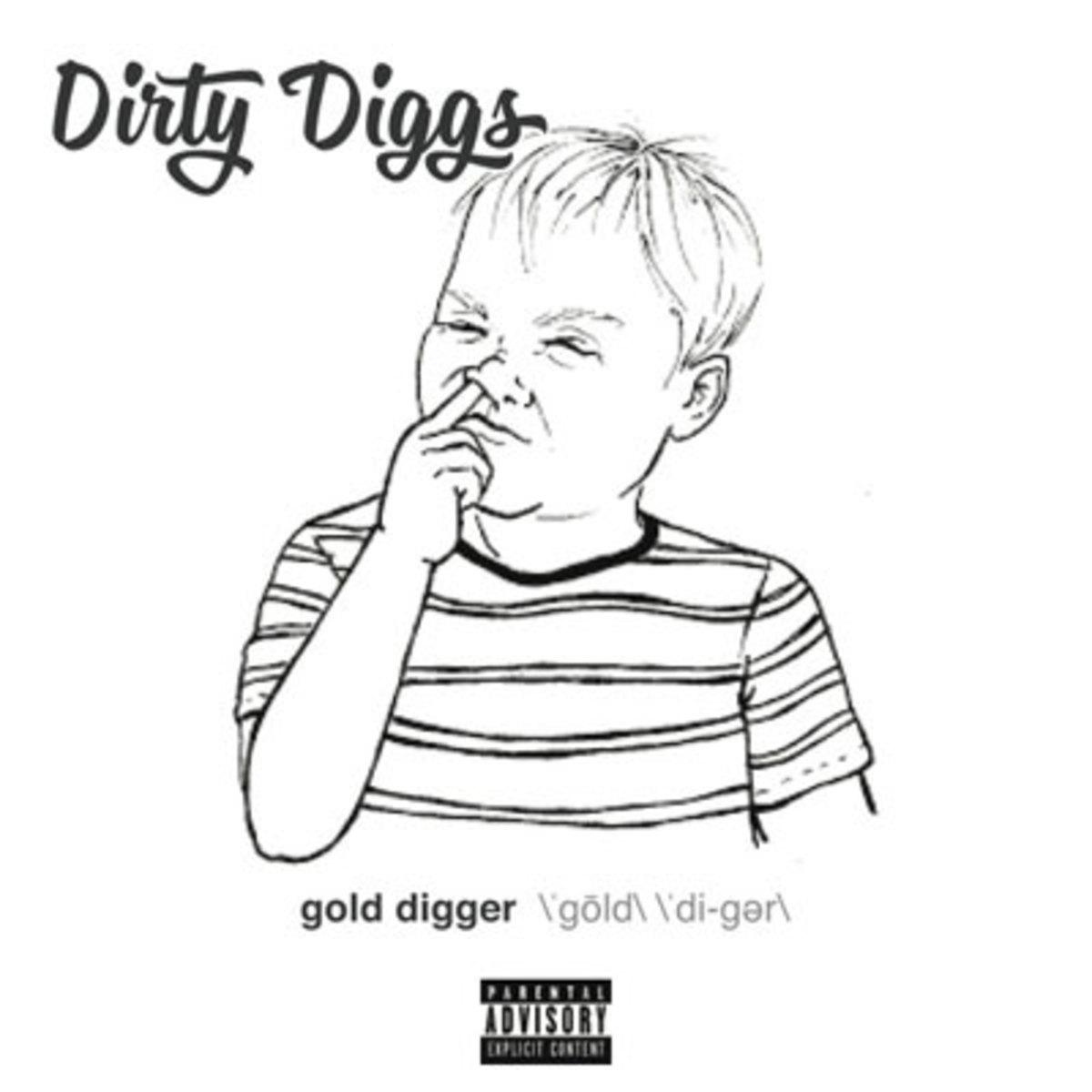 dirtydiggs-golddigger.jpg