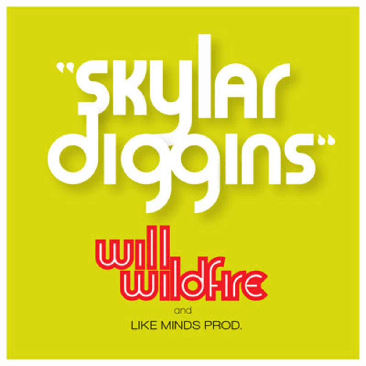 willwildfire-skylar.jpg