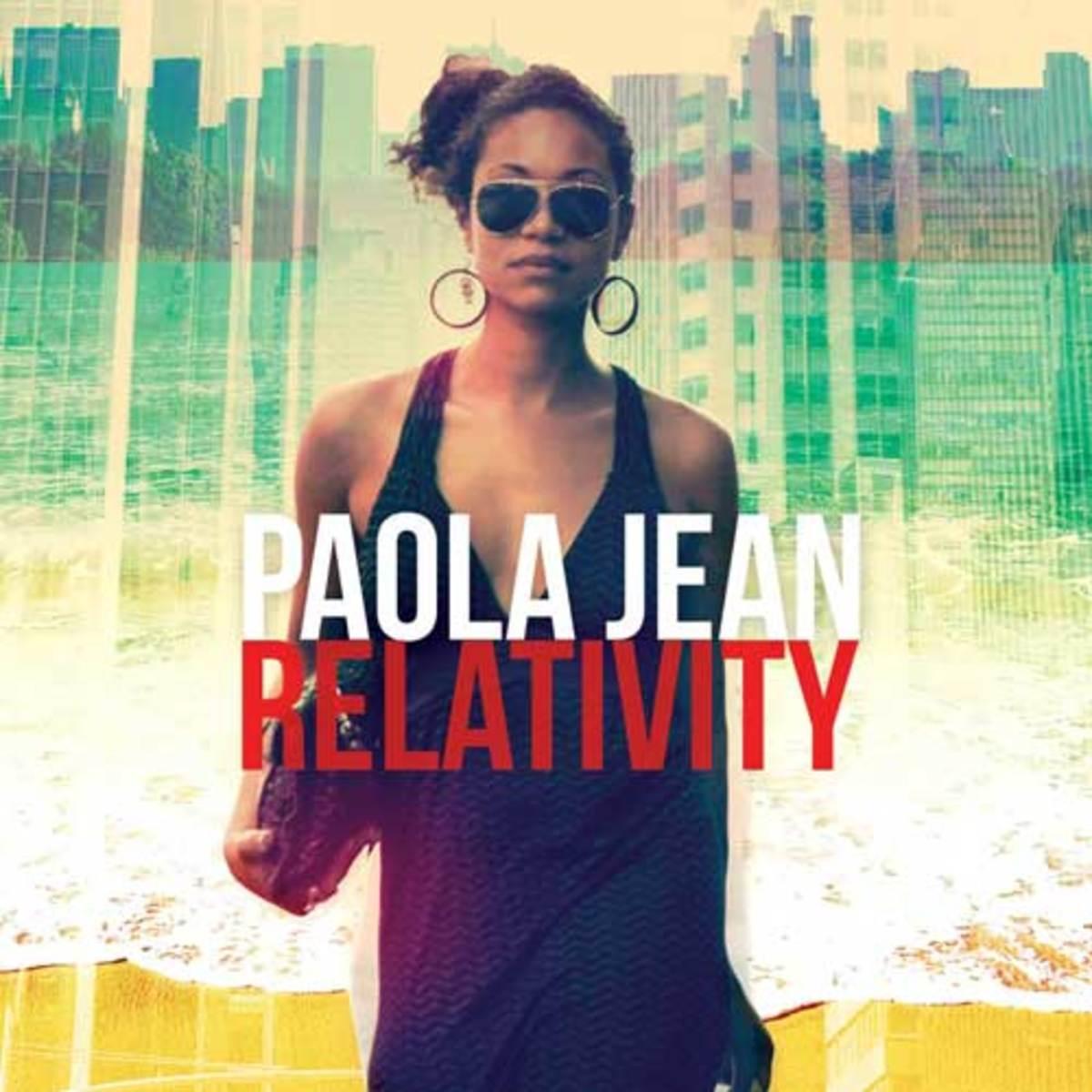paolajean-relativity.jpg