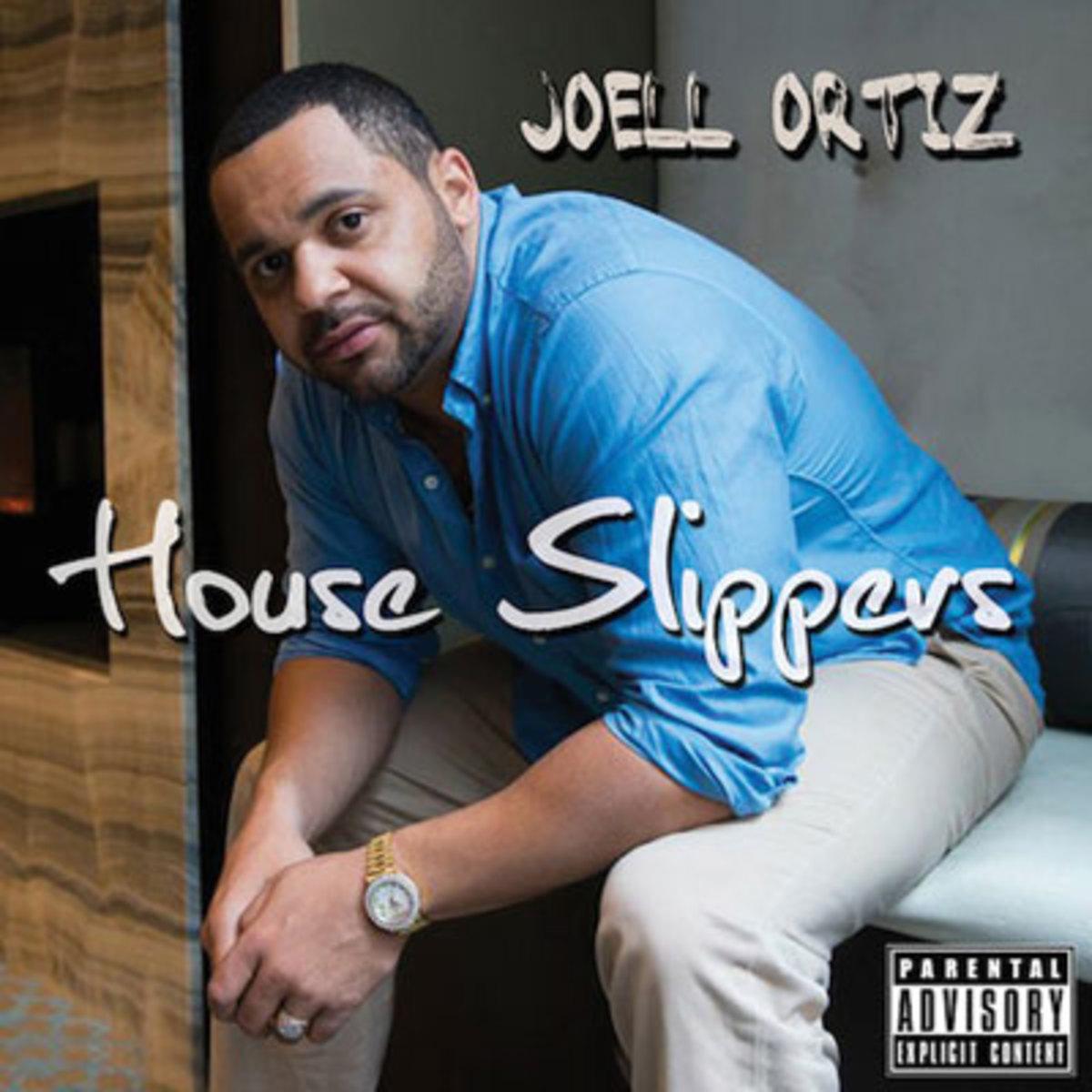 joellortiz-houseslippers.jpg