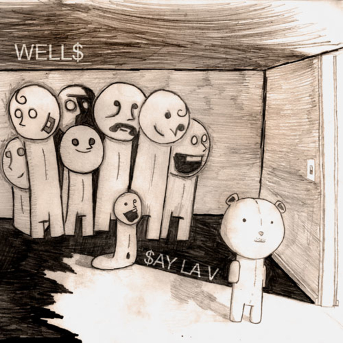 wells-saylave.jpg