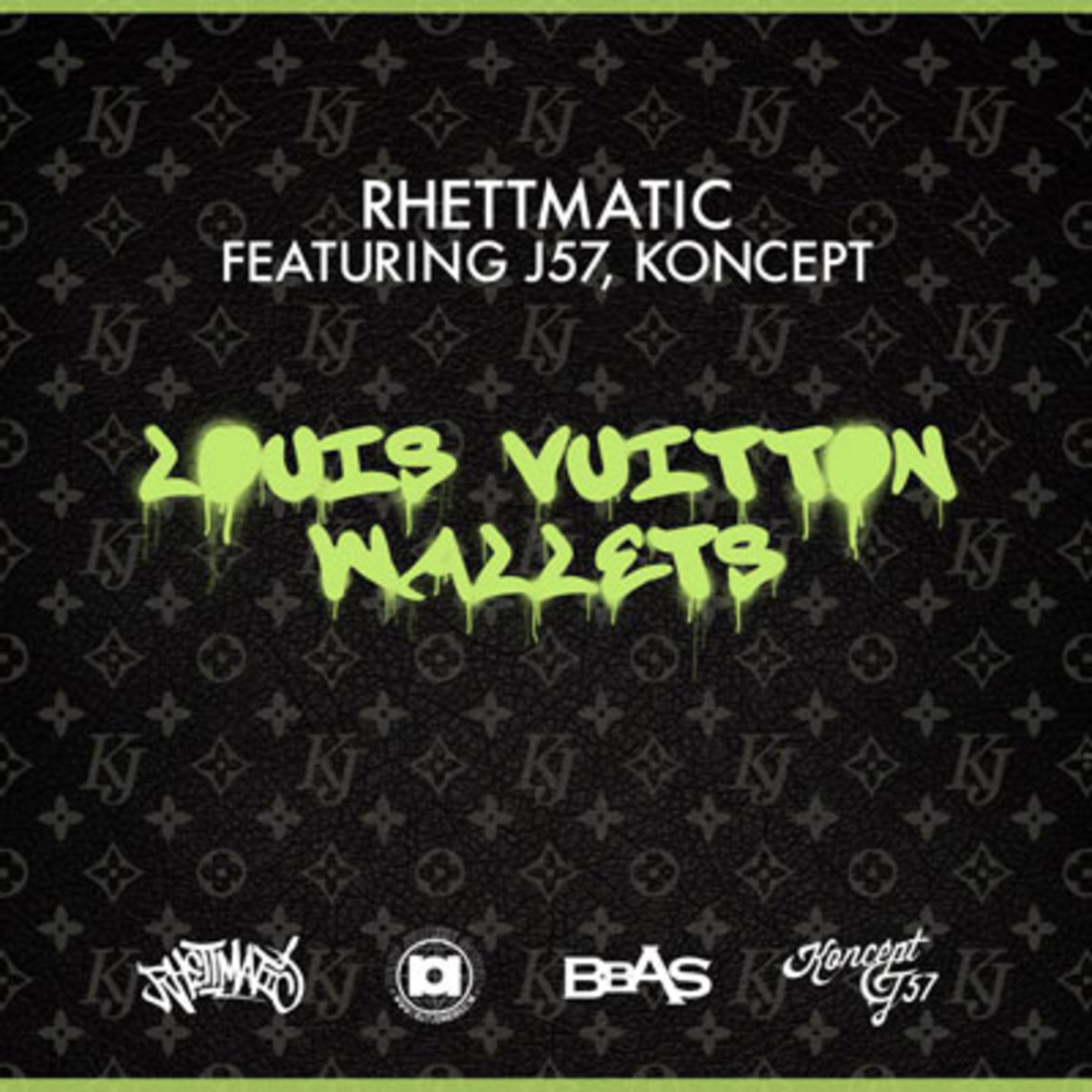 djrhettmatic-louisv.jpg