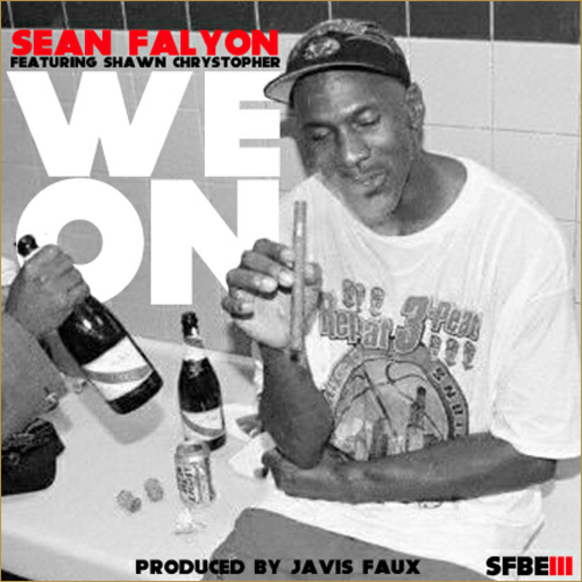sean-falyon-we-on.jpg