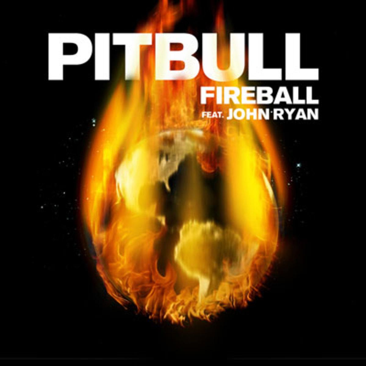 pitbull-fireball.jpg