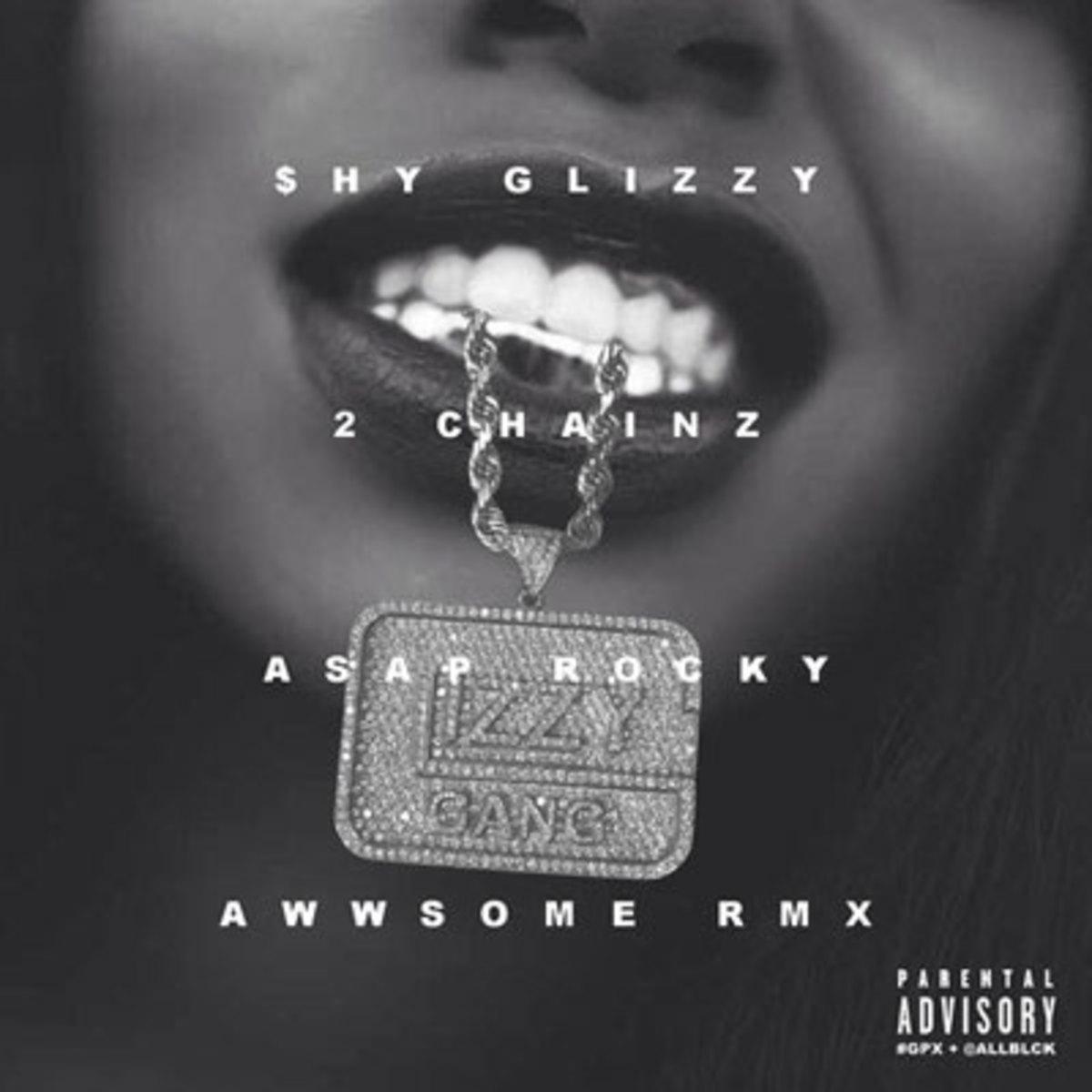 shyglizzy-awesomermx.jpg