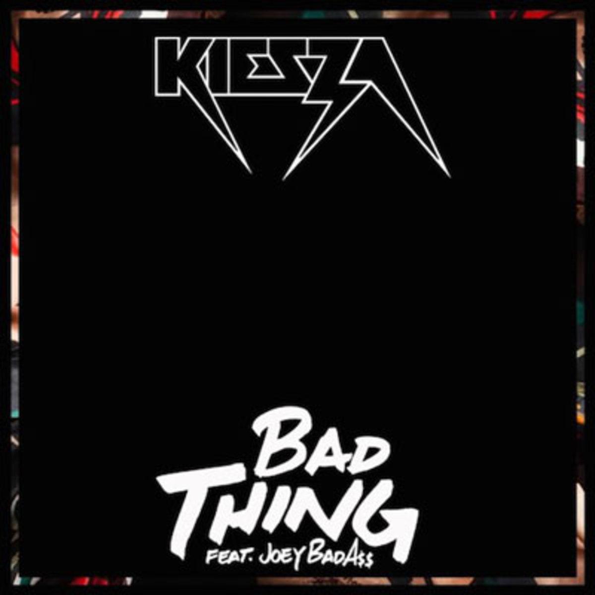 kiesza-badthing.jpg