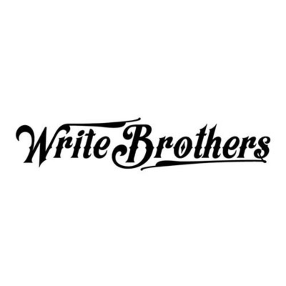 writebrothers.jpg