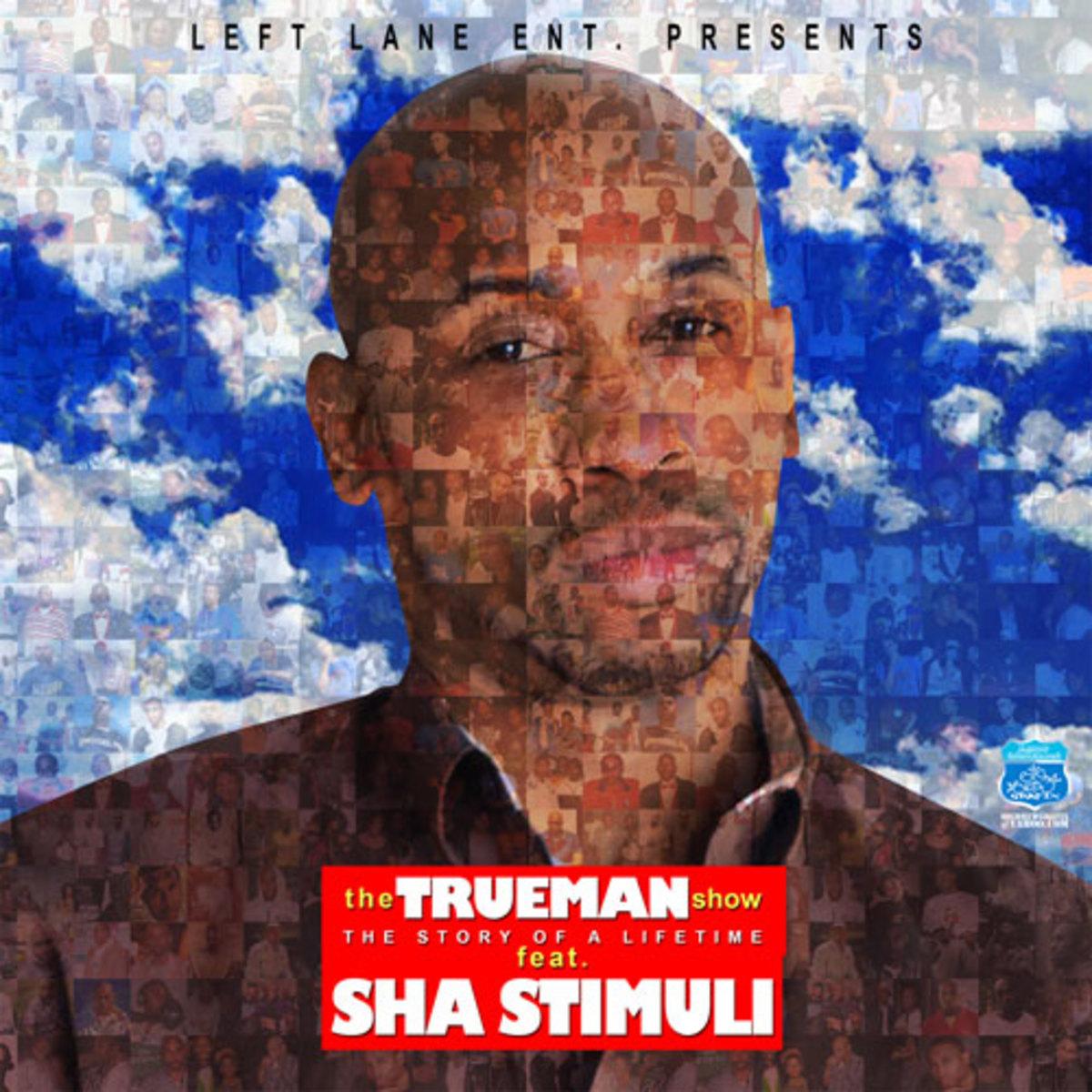shastimuli-thetruemanshow.jpg