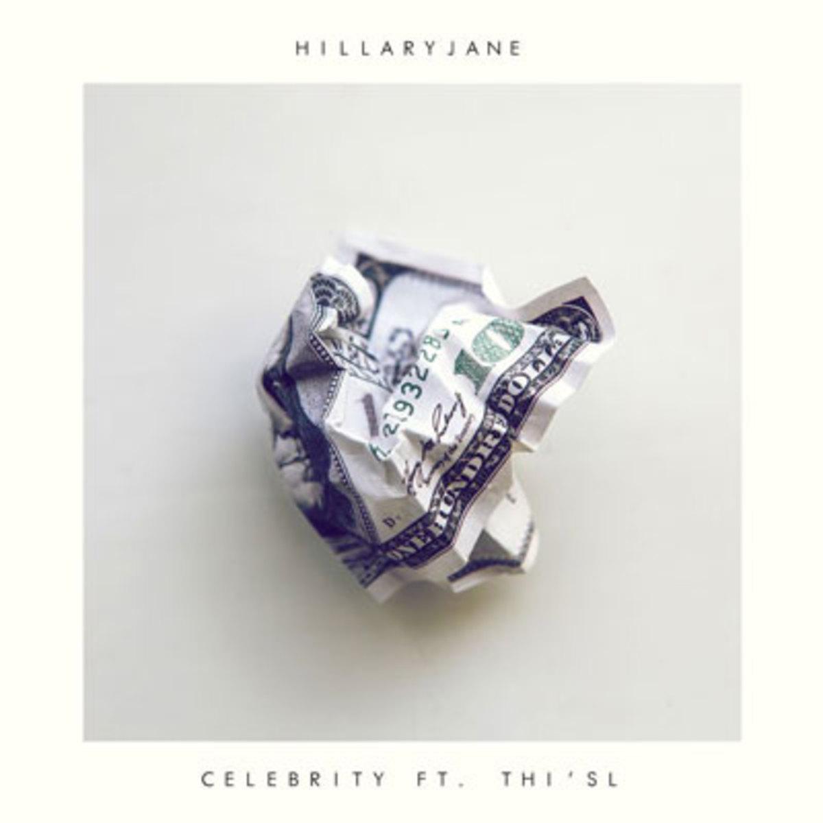 hillaryjane-celebrity.jpg