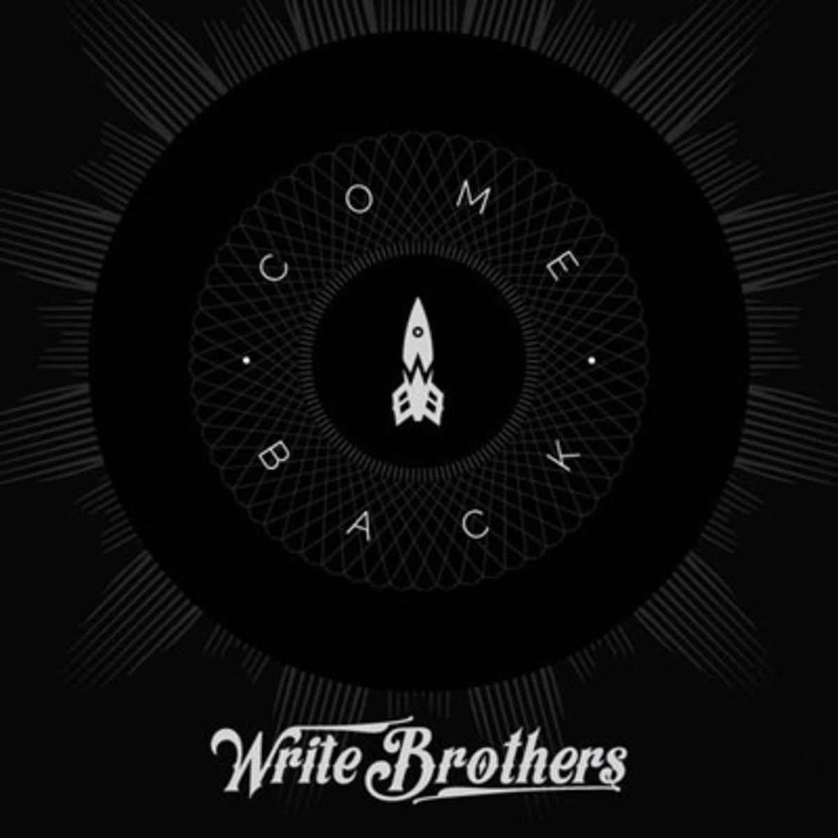 writebrothers-comeback.jpg