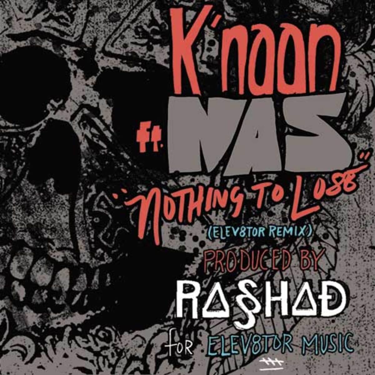 knaan-nothing2losermx.jpg