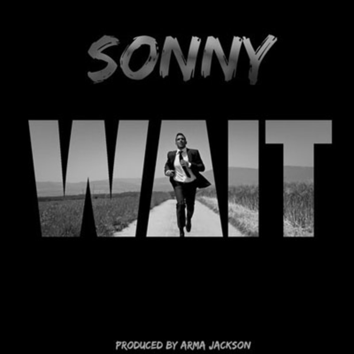 sonny-wait.jpg