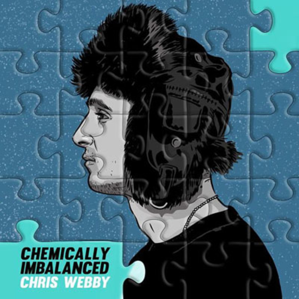 chriswebby-chemicallyimbalanced.jpg