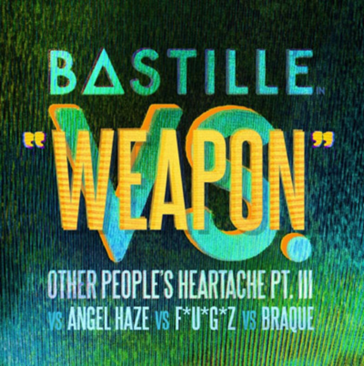 bastille-weapon.jpg
