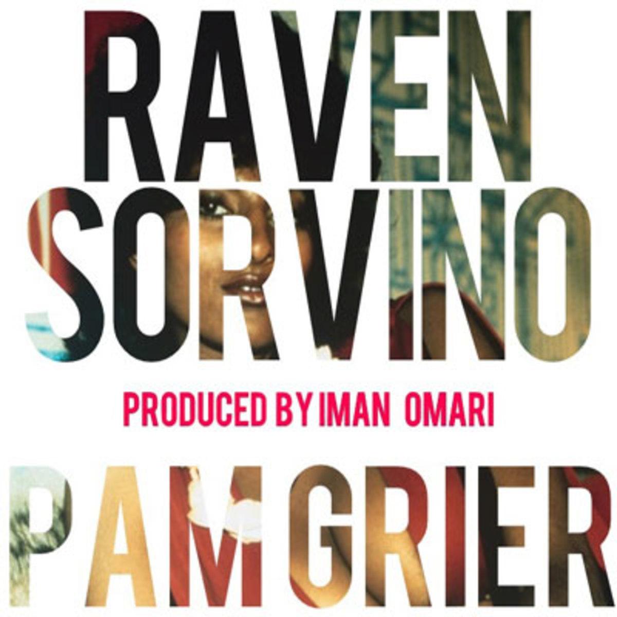 ravensorvino-pamgrier.jpg