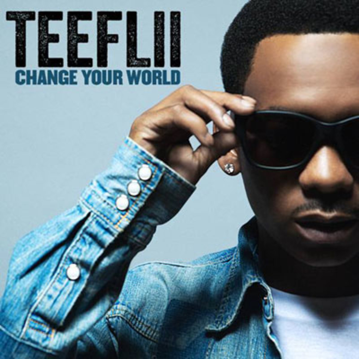 teeflii-changeyourworld.jpg