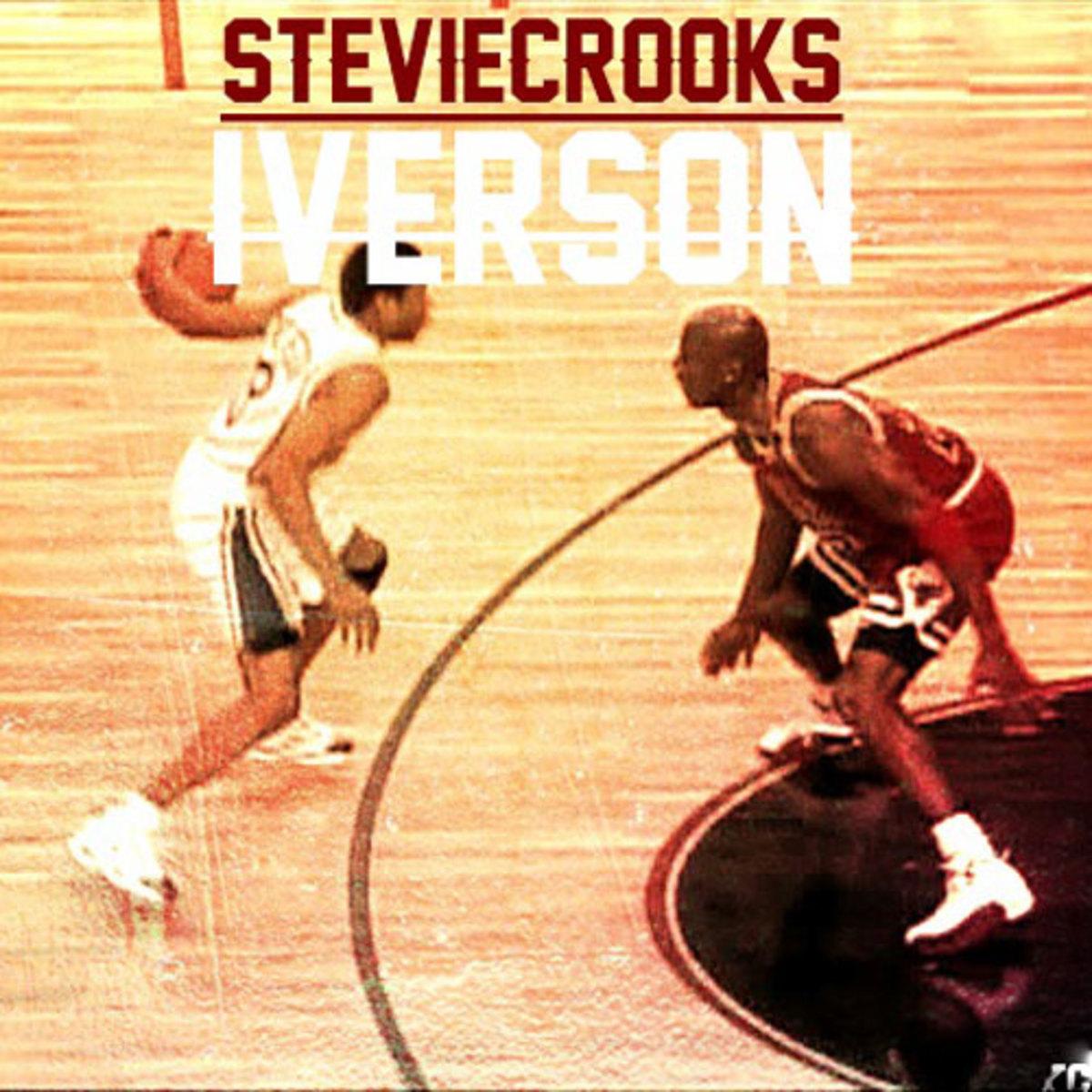 steviecrooks-iverson.jpg