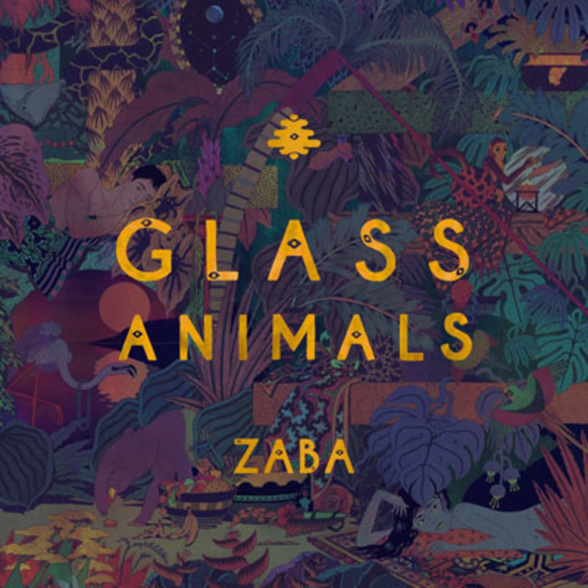 glassanimals-zaba.jpg