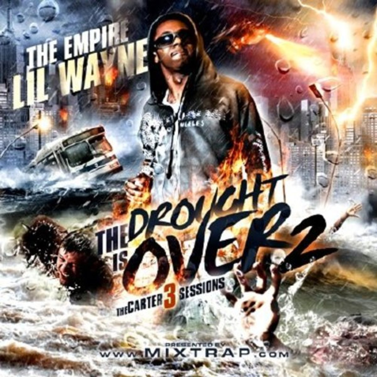 lil-wayne-drought-over-2.jpg