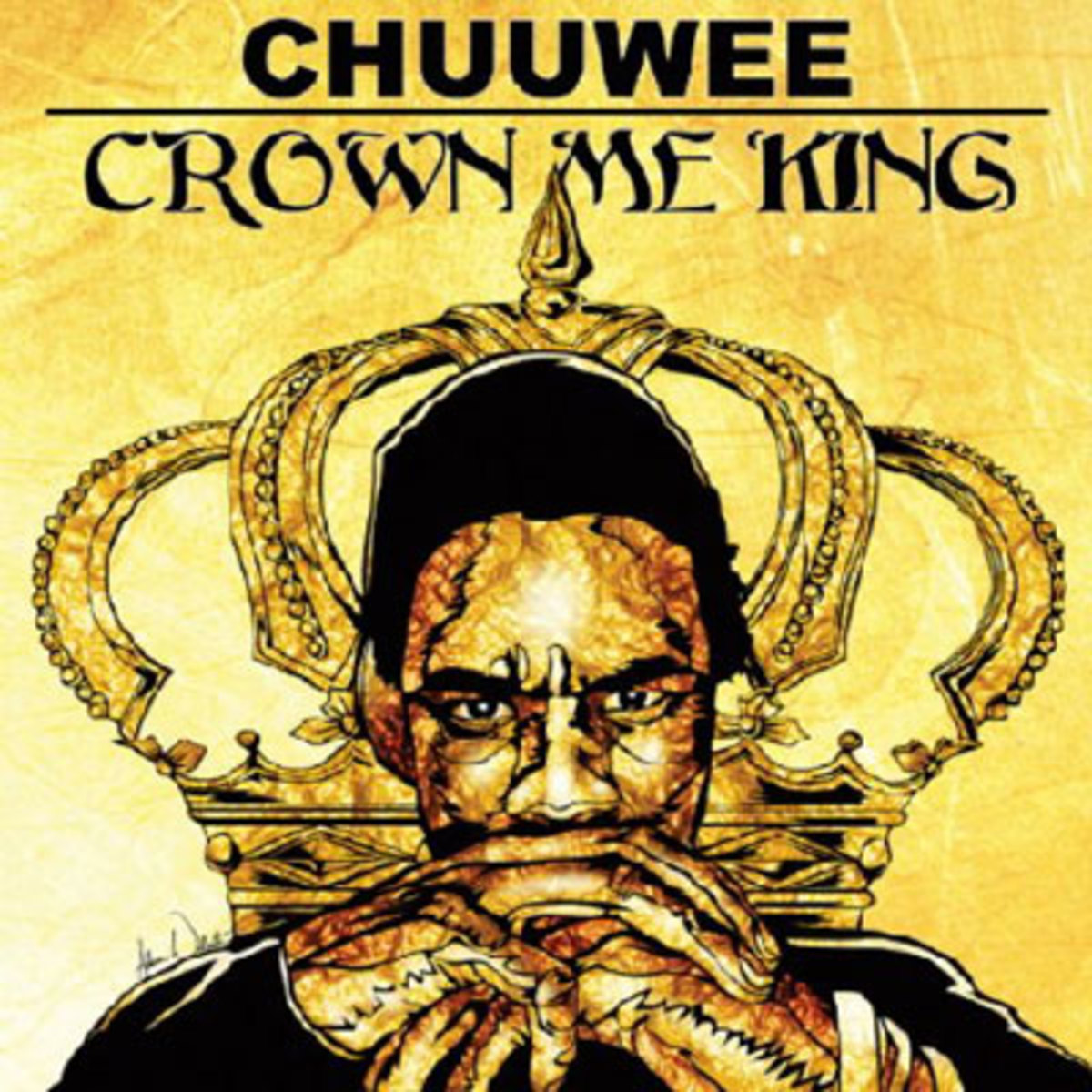 chuuwee-crownmeking.jpg