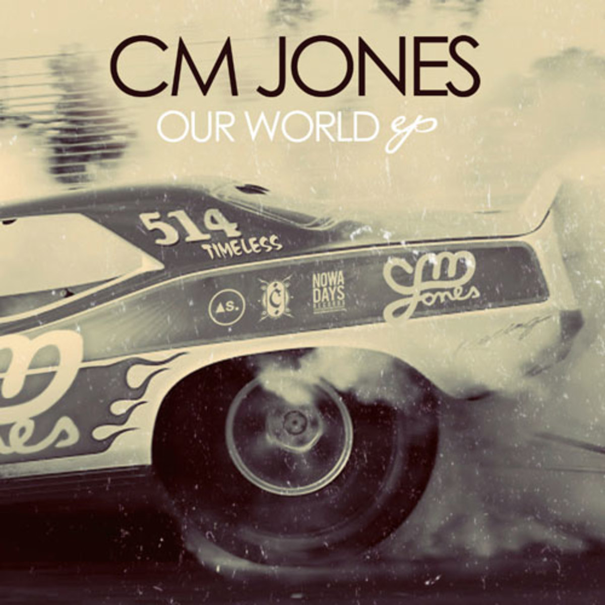 cmjones-ourworld.jpg