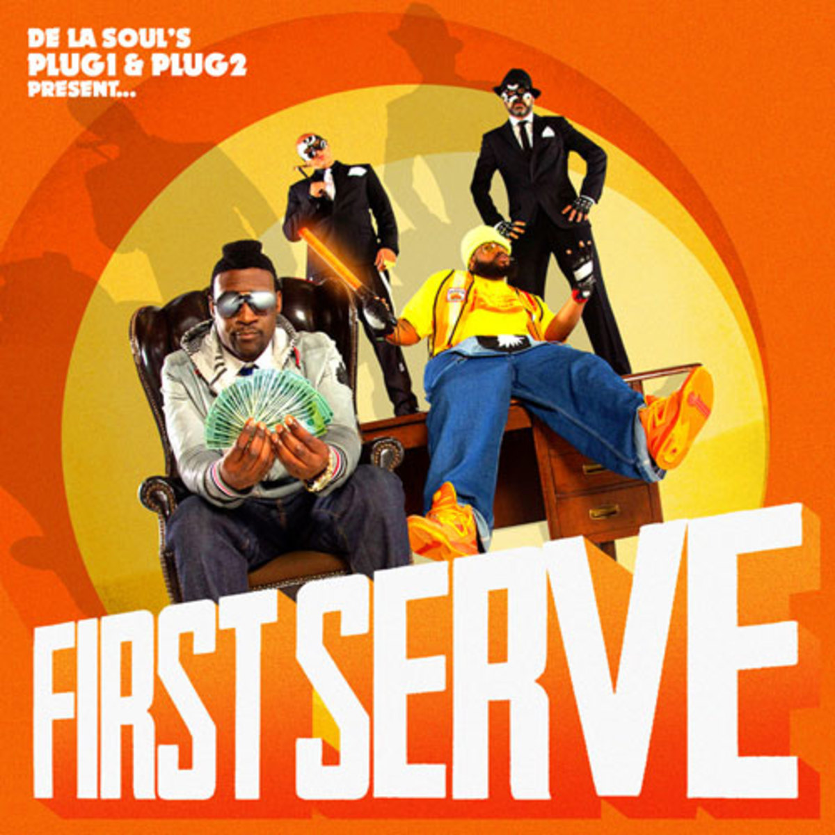 firstserve-thealbum.jpg