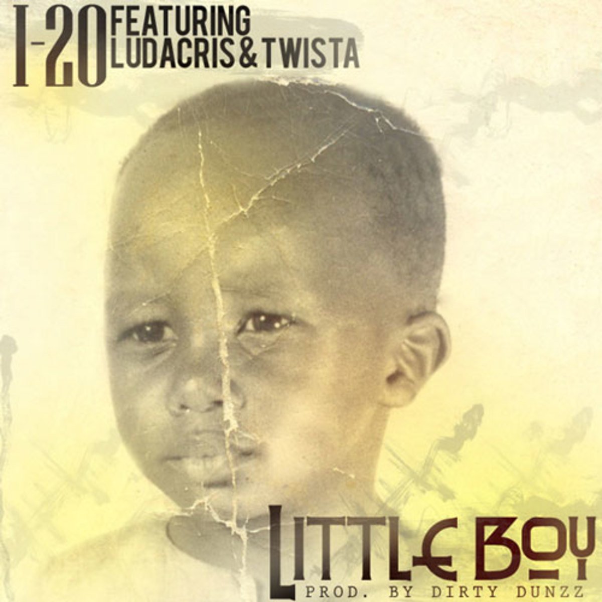 i20-littleboy.jpg