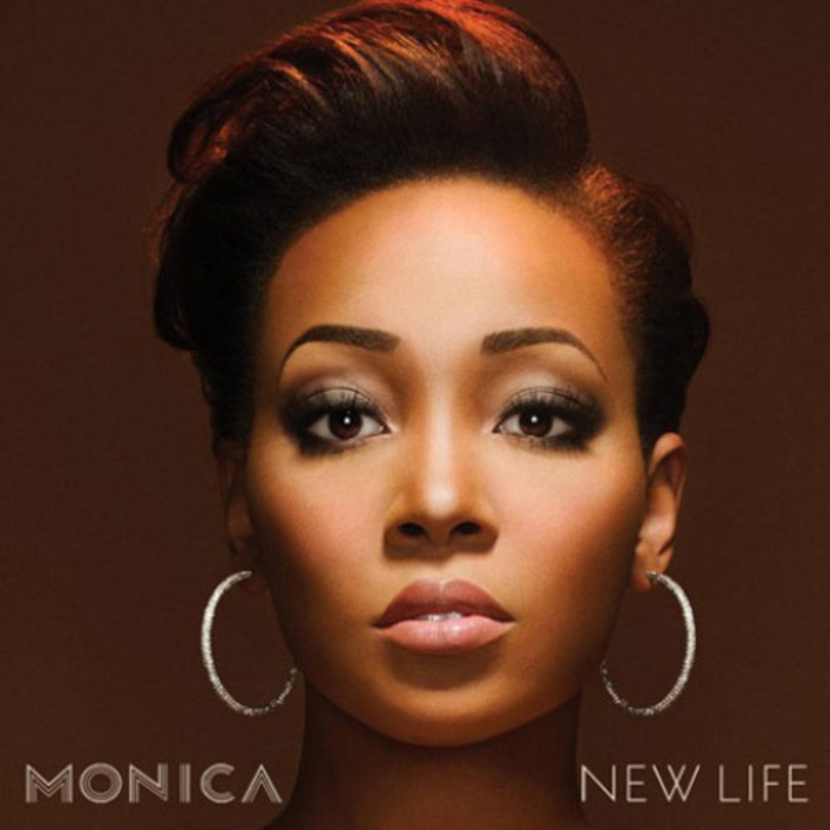 monica-newlife.jpg