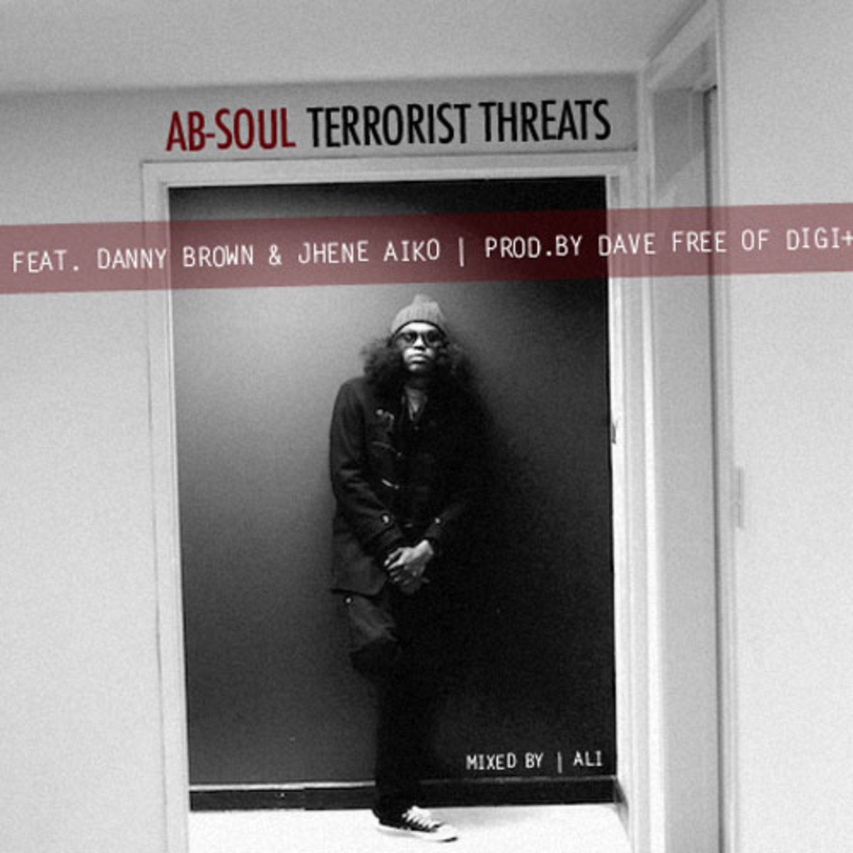 absoul-terroristthreats.jpg